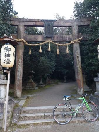 f:id:doroyamada:20130101162748j:image