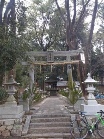 f:id:doroyamada:20130102131300j:image