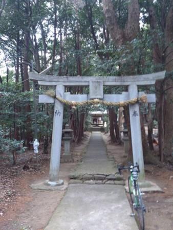 f:id:doroyamada:20130102132028j:image