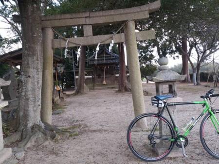 f:id:doroyamada:20130102145827j:image
