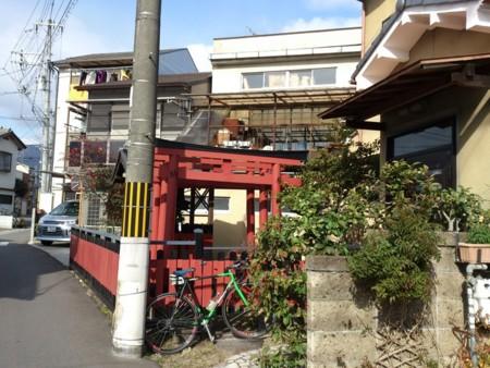 f:id:doroyamada:20130103113922j:image