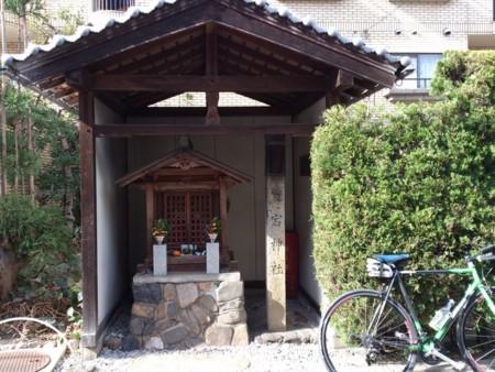 f:id:doroyamada:20130103114459j:image