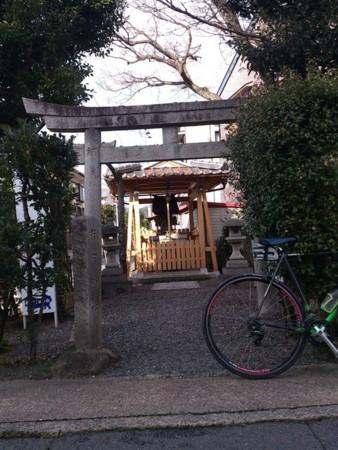f:id:doroyamada:20130103130921j:image