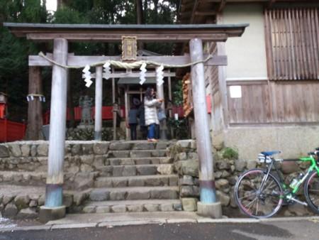 f:id:doroyamada:20130103133657j:image