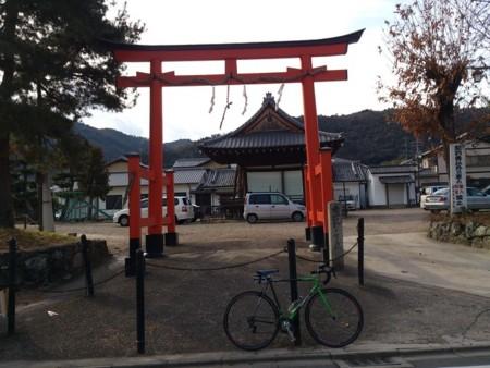f:id:doroyamada:20130103134736j:image