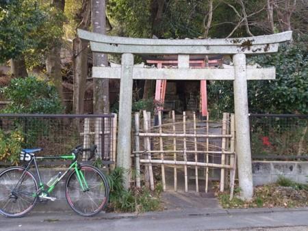 f:id:doroyamada:20130103135329j:image