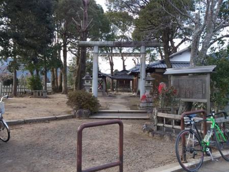 f:id:doroyamada:20130103141807j:image