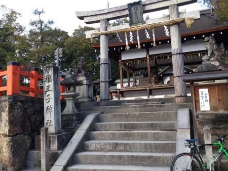 f:id:doroyamada:20130103145632j:image