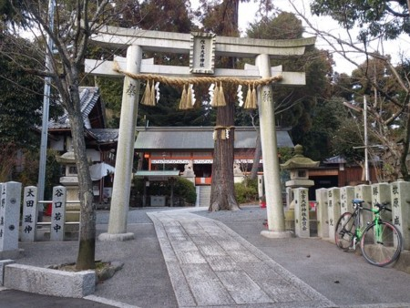 f:id:doroyamada:20130103150518j:image