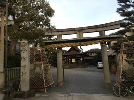 f:id:doroyamada:20130103151340j:image