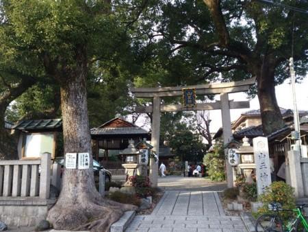 f:id:doroyamada:20130103152700j:image
