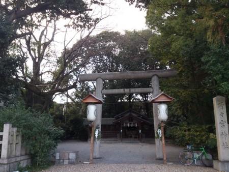 f:id:doroyamada:20130103154753j:image
