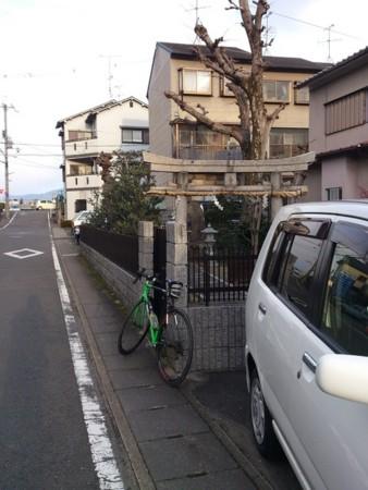 f:id:doroyamada:20130103160003j:image