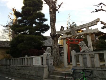 f:id:doroyamada:20130103160327j:image