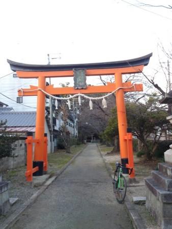 f:id:doroyamada:20130103164232j:image