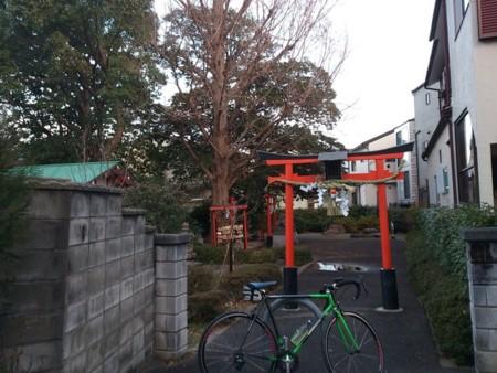 f:id:doroyamada:20130103164841j:image