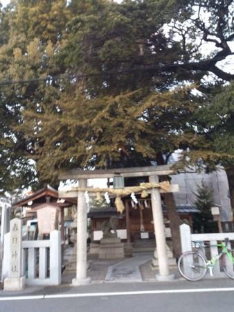 f:id:doroyamada:20130103165658j:image