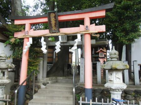 f:id:doroyamada:20130504095713j:image