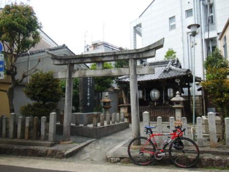 f:id:doroyamada:20130504100518j:image