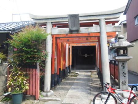f:id:doroyamada:20130504102743j:image