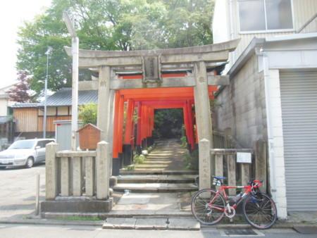 f:id:doroyamada:20130504103518j:image