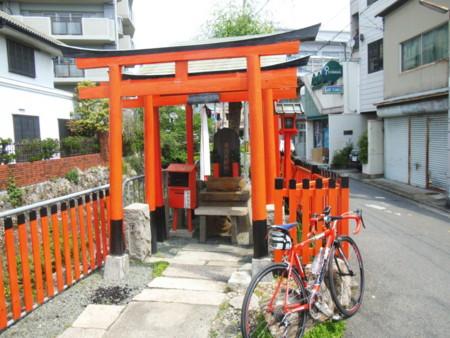f:id:doroyamada:20130504104223j:image