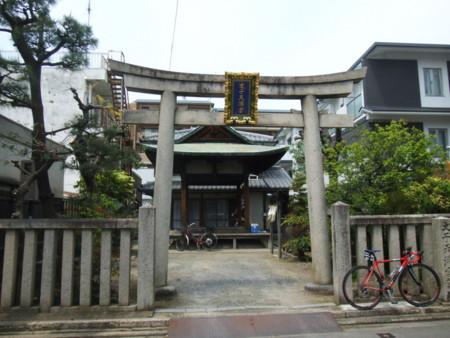 f:id:doroyamada:20130504104725j:image