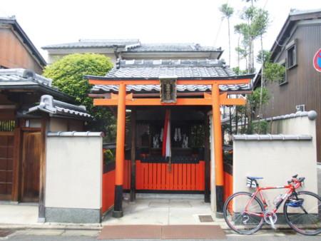 f:id:doroyamada:20130504104728j:image