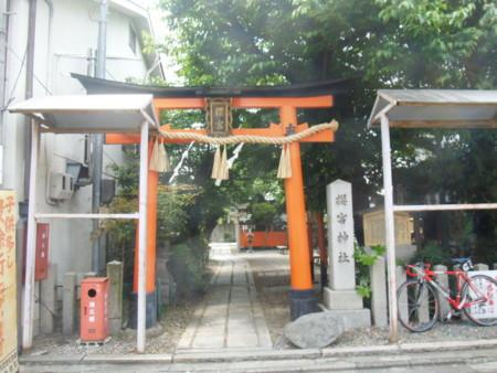 f:id:doroyamada:20130504110623j:image