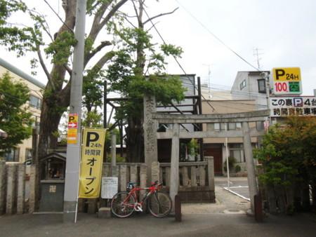 f:id:doroyamada:20130504111650j:image
