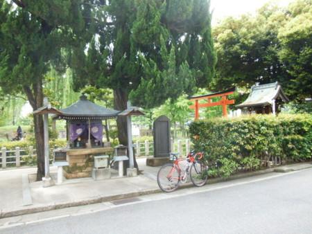 f:id:doroyamada:20130504112010j:image
