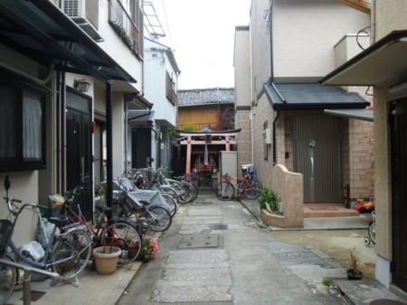 f:id:doroyamada:20130504123516j:image