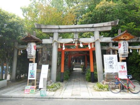 f:id:doroyamada:20130504124518j:image