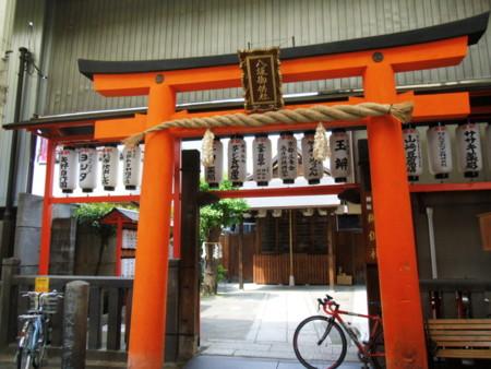 f:id:doroyamada:20130504125145j:image