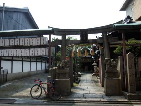 f:id:doroyamada:20130504130258j:image