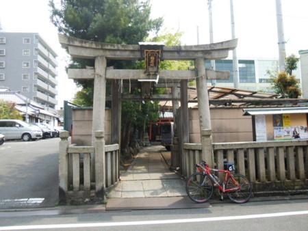 f:id:doroyamada:20130504130607j:image