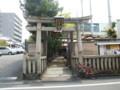 龍田稲荷神社