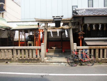 f:id:doroyamada:20130504131414j:image