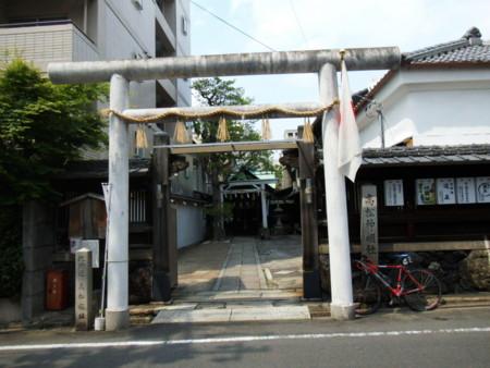 f:id:doroyamada:20130504131827j:image