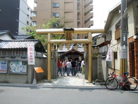 f:id:doroyamada:20130504132339j:image