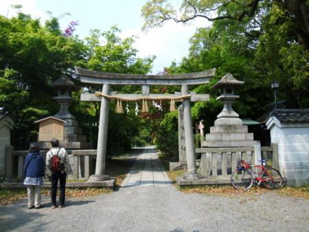 f:id:doroyamada:20130504134030j:image