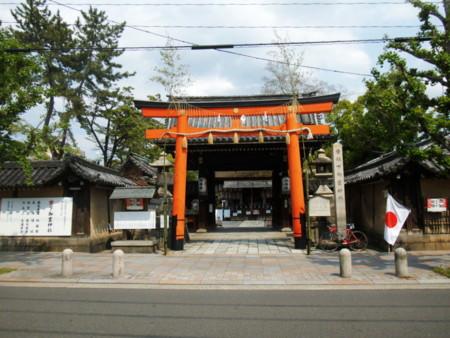 f:id:doroyamada:20130504135111j:image