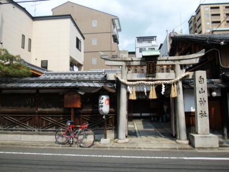 f:id:doroyamada:20130504140143j:image