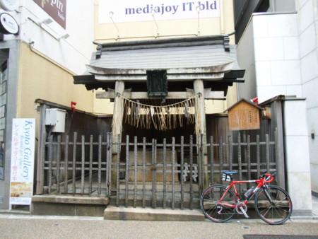 f:id:doroyamada:20130504142016j:image