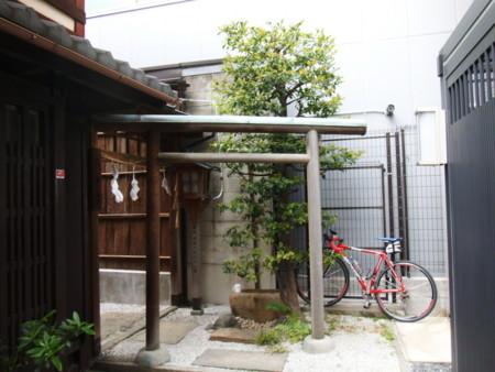 f:id:doroyamada:20130504142458j:image