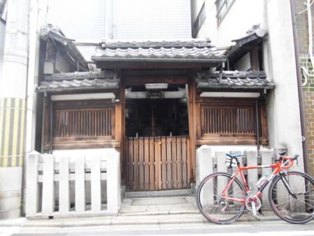 f:id:doroyamada:20130504144538j:image