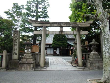 f:id:doroyamada:20130504145212j:image