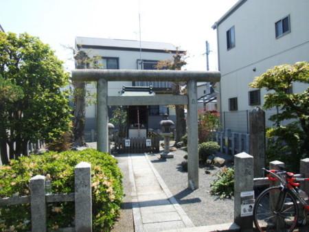 f:id:doroyamada:20130505104245j:image