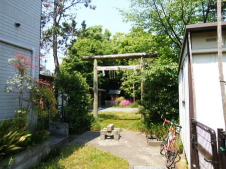 f:id:doroyamada:20130505104737j:image