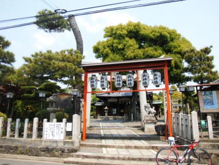 f:id:doroyamada:20130505110748j:image